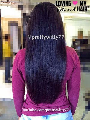 2020 New Straight Wigs Black Long Hair Straight Wig With Closure Synthetic Bob Wigs For African American