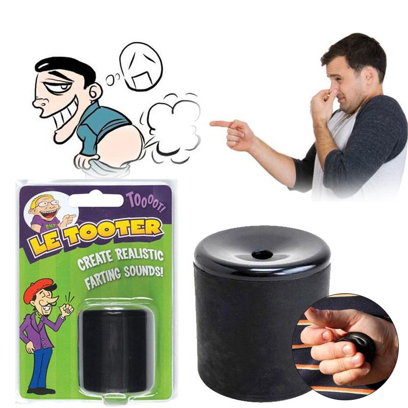 🔥Fart Machine Toy Rubber - Great Xmas Gift ( Buy 1 Get 1 Free!! )