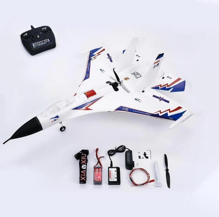 Holiday Special 70% OFF😍-RC Remote control aircraft
