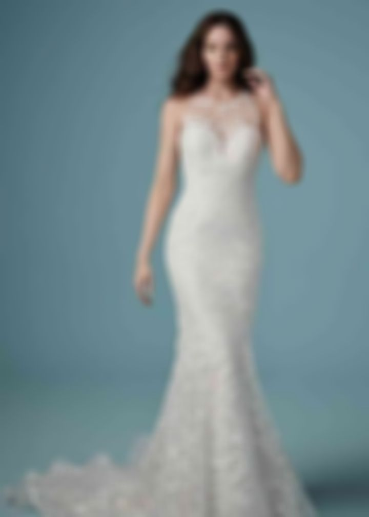 2020 New Wedding Dress Fashion Dress nice dresses for wedding womens formal gowns with sleeves