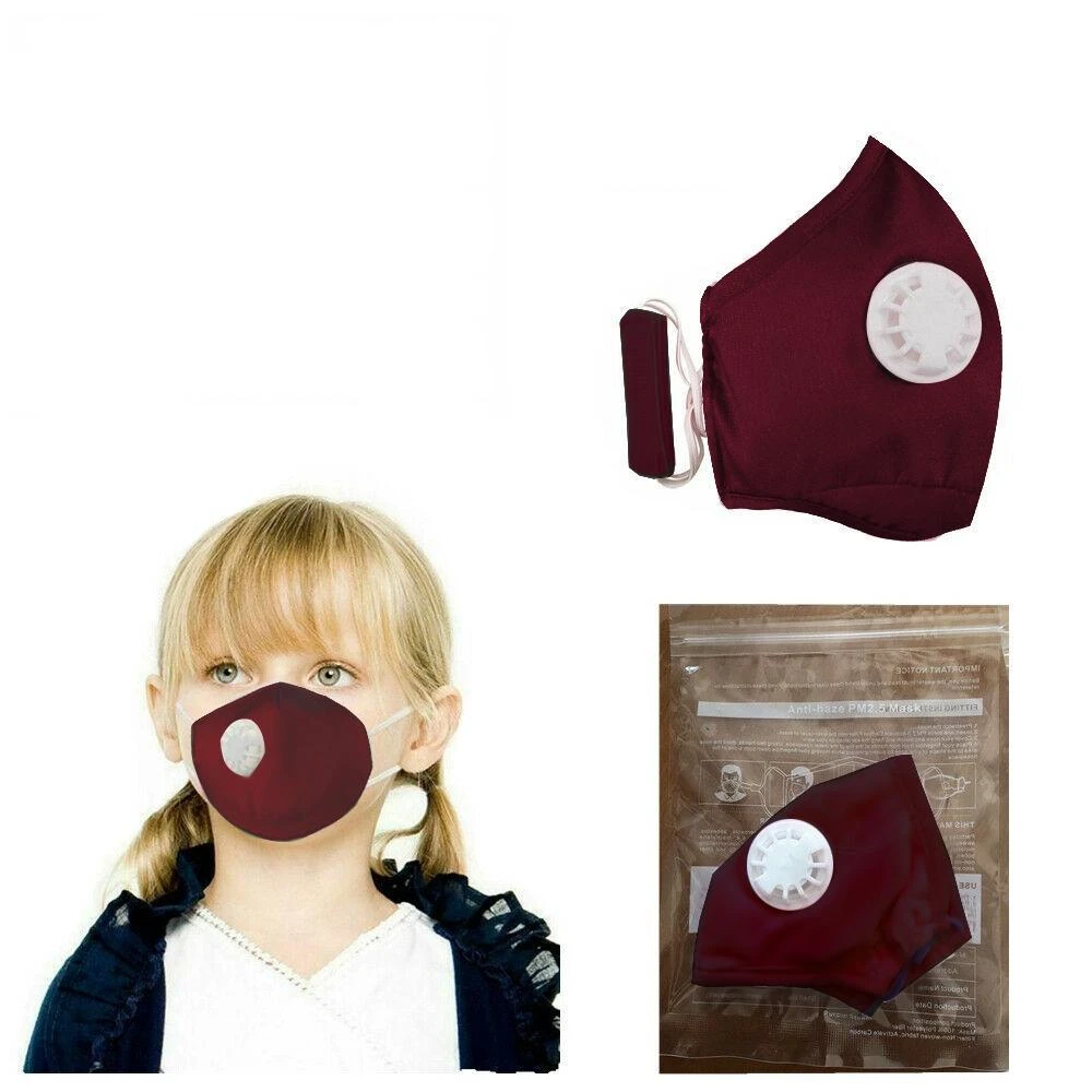 (Buy 5 Free Shipping)Children For Super filterability, excellent breathability and extra comfort
