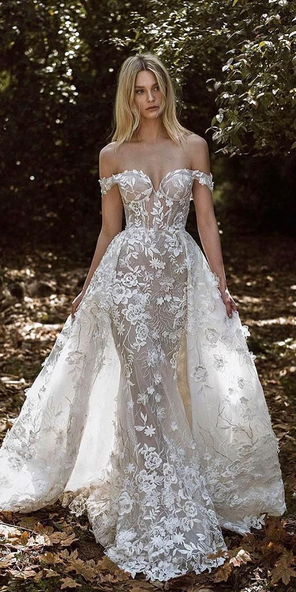 Wedding Bridal Shops Lace Dresses Bride To Be Sash In Store  Wedding Dress Resale Shops Myweddingstore Bridal Online Shopping Free Shipping