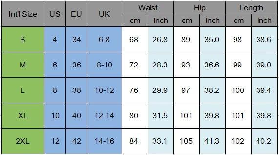 Womens Denim Shorts Short Length Jeans Womenworkout Shorts With Tights Short Black Ripped Jeans Holographic Hot Pants Bermuda Pants Dickies Painter Shorts