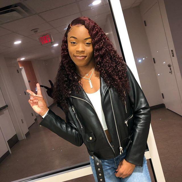African American Hair Wigs For Girls Thin Lace Frontal Wholesale Mixed Gray Lace Front Wigs 360 Lace Frontal Near Me Cheap Short Lace Hair Wigs Deep Wave Sew In With Closure