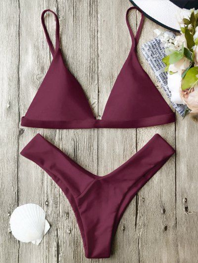 Women Swimsuits White Lace Underwear Jcpenney Bathing Suits Fashion Swimwear Hot Lingeries Free Shipping Over $2837