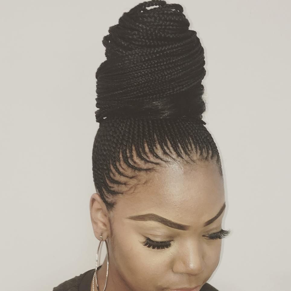 Best Braiding Hairstyles African American Hair 715 Store Loose Deep Wave Hair Wig Adhesive Little Girl Braids