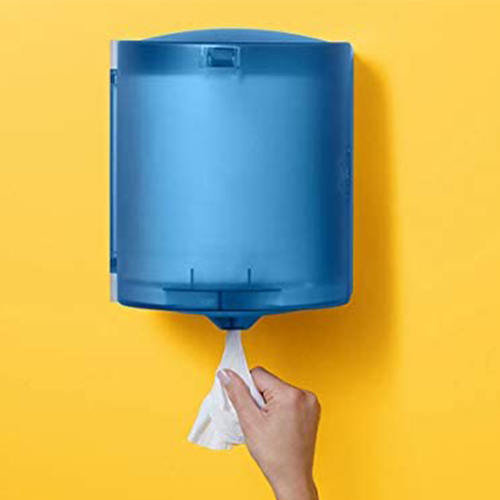 Specially Ultra Plus Thickened Toilet Paper