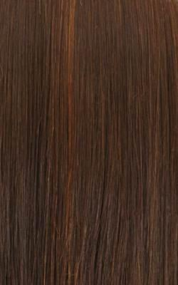 Bobbi Boss Wig M963 LOVE