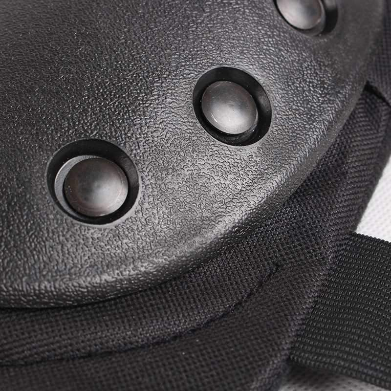 Last day promotion-Tactical Knee Pad