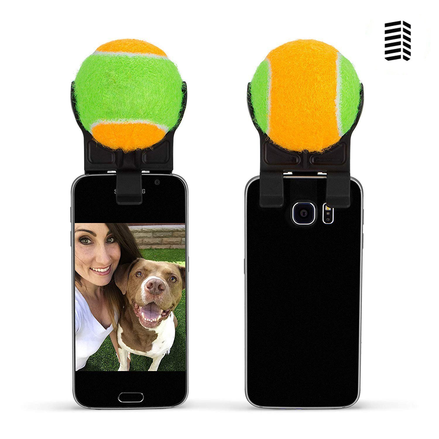Buy 2 Get 1 FREE!!--DOG SELFIE STICK