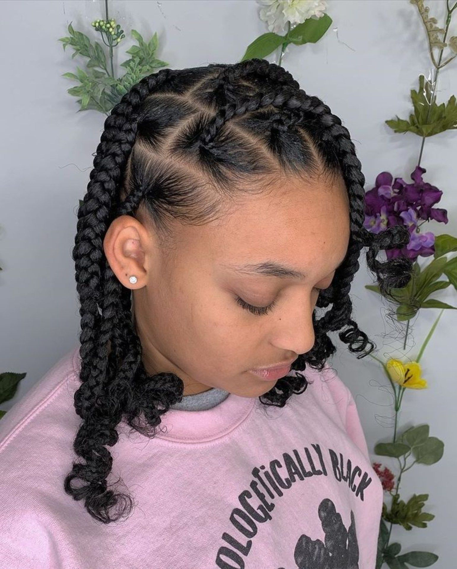 Best Braiding Hairstyles African American Hair 715 Store Petite Wigs Hair Weft Extensions Softball Hairstyles