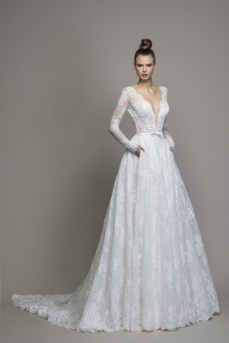 Fashion New Wedding Dresses Dress For A Day Bridal Boutique  Viva Bridal Boutique Cheap Bridal Boutique Vintage Wedding Boutique Free Shipping