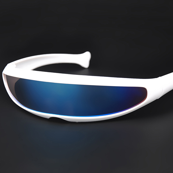 (50% OFF)2020 new  night vision glasses