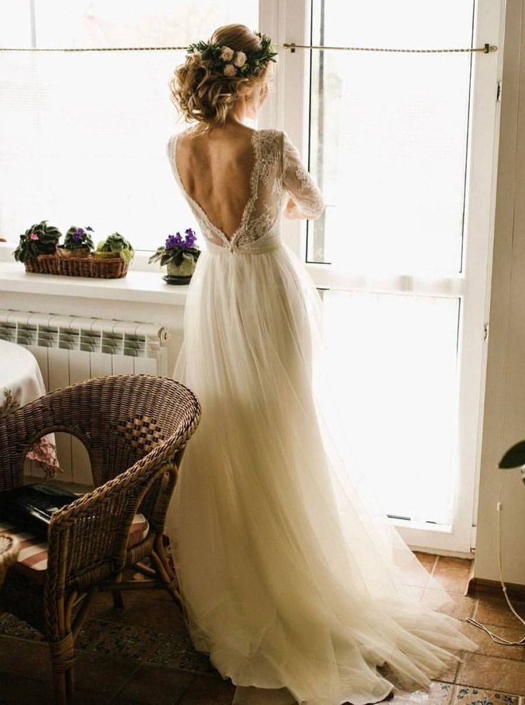 2020 New Wedding Dress Fashion Dress plus size formal gowns formal gown for wedding guest