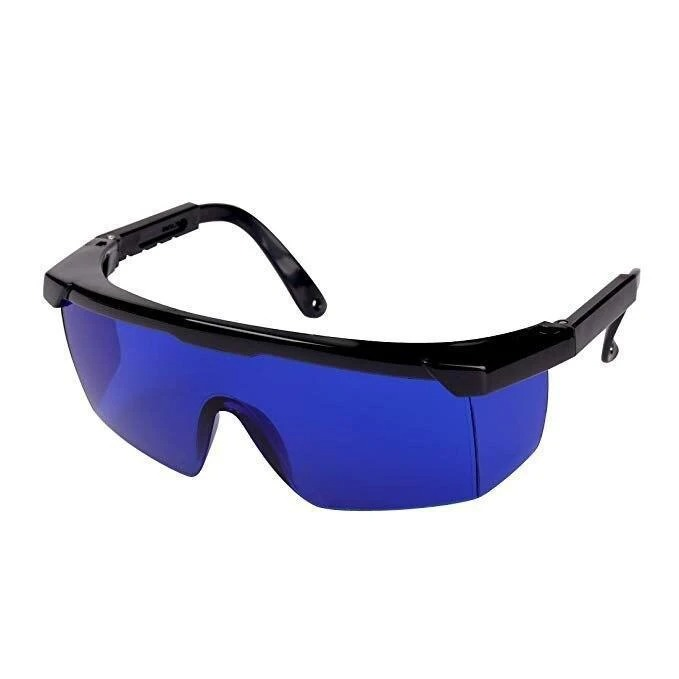 Golf Ball Searching Glasses