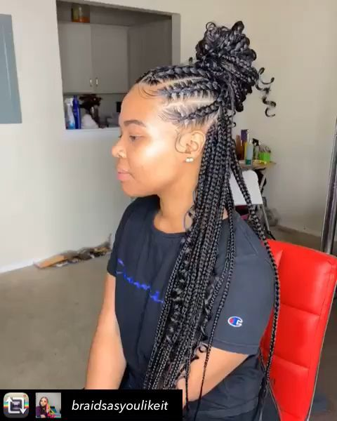Best Braiding Hairstyles African American Hair 715 Store Short Blond Hairstyles Pre Plucked Frontal Prom Hairstyles 2019
