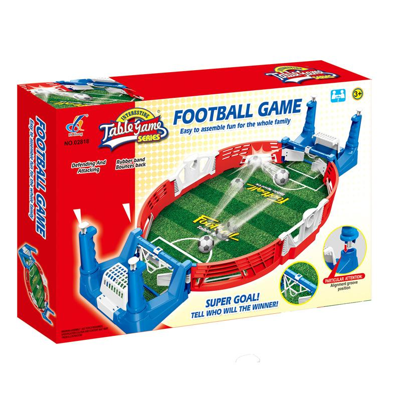 🔥🔥🔥Crazy football:Duo Table Football for competitive, entertainment, table games🔥🔥🔥