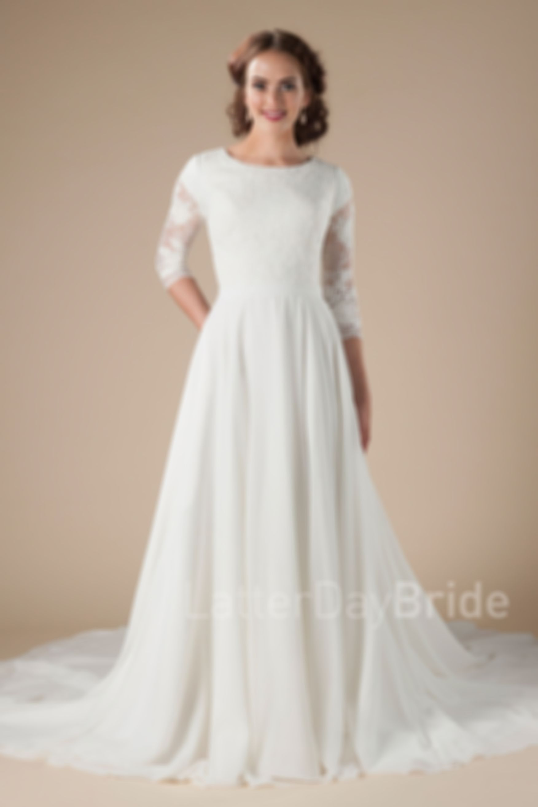 2020 New Wedding Dress Fashion Dress sophisticated mother of the bride dresses formal jumpsuits for wedding guest