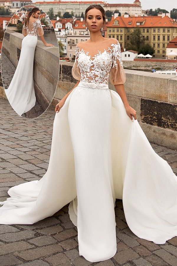 New Wedding Dresses Best Bridal Boutiques Near Me  Bridal Stores In Brooklyn Wedding Outlet Store Bridal Chains Free Shipping