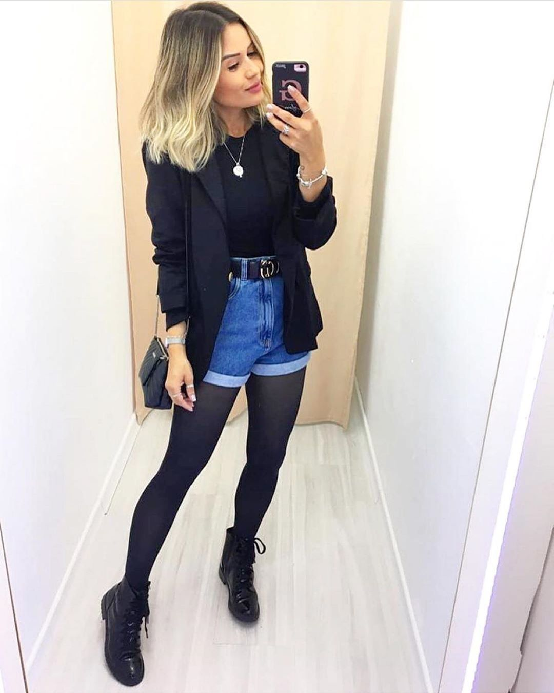 Short Jeans For Women Short Blazer Wet Look Shorts Black Jean Shorts Ripped