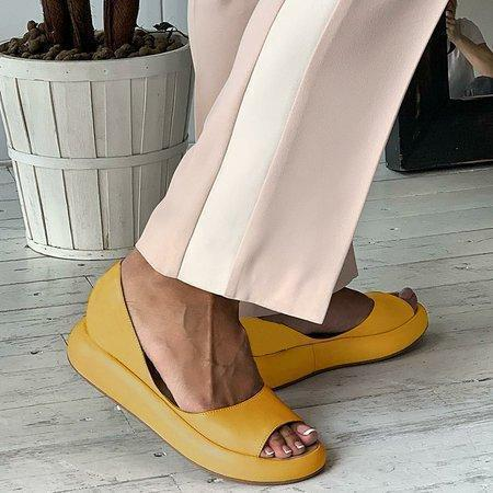 Leather Sandals😍2020 Spring 50% OFF