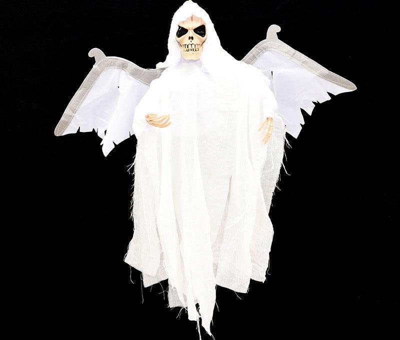 🎃👻Halloween trick flying ghost【BUY 2 VIP Free Shipping】