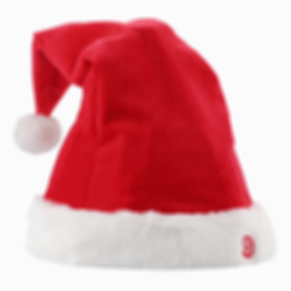Christmas hat that will dance( 50% OFF Buy 2 Free Shipping )