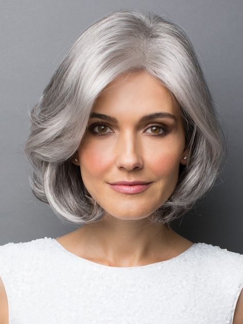 2020 New Gray Hair Wigs For African American Women Wig Store Yellow Lace Front Wig 13X4 Lace Wig Melanie Martinez Wig Wigs For Black Women