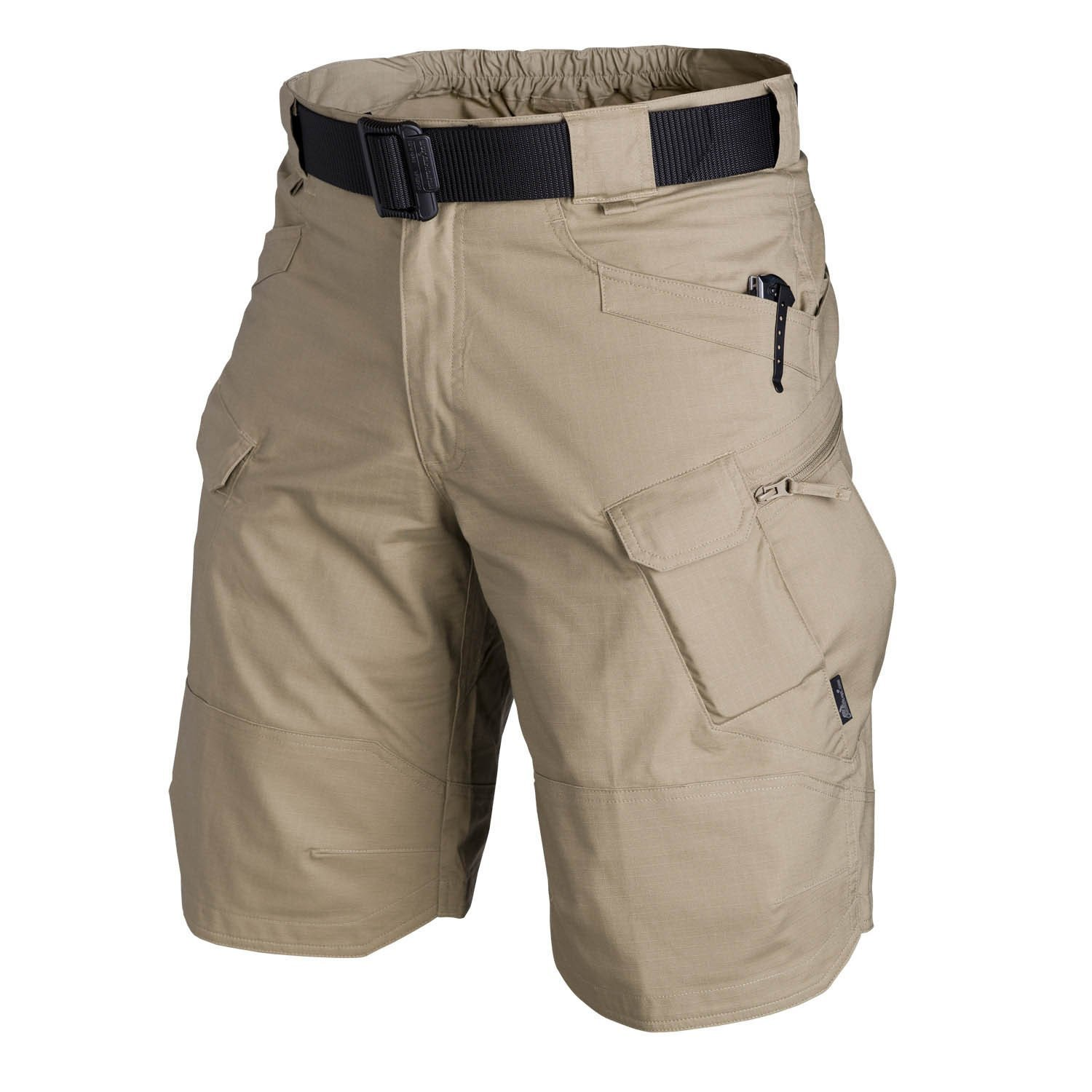 (ONLY $28.95 The Last Day) - IX9 Summer Comfortable Waterproof Tactical Shorts
