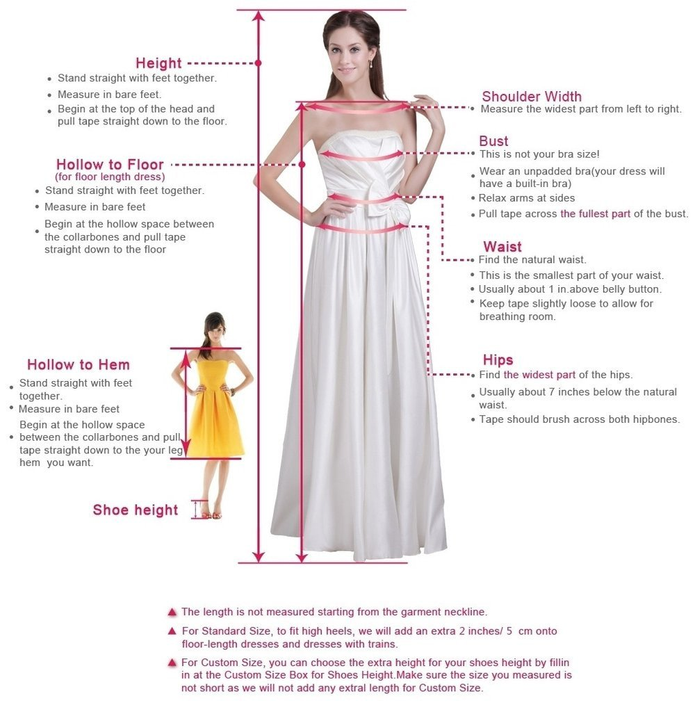 2020 New Fashion Dress Wedding Dresses White Graduation Dress Princess Anne Wedding Dress Long Length Dresses Pink Evening Gowns With Sleeves
