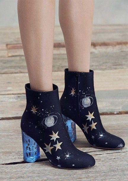 2020 New Boots For Women Long Leather Shoes Snakeskin Boots Wide Calf Thigh High Boots Ladies Boots Best Hiking Boots