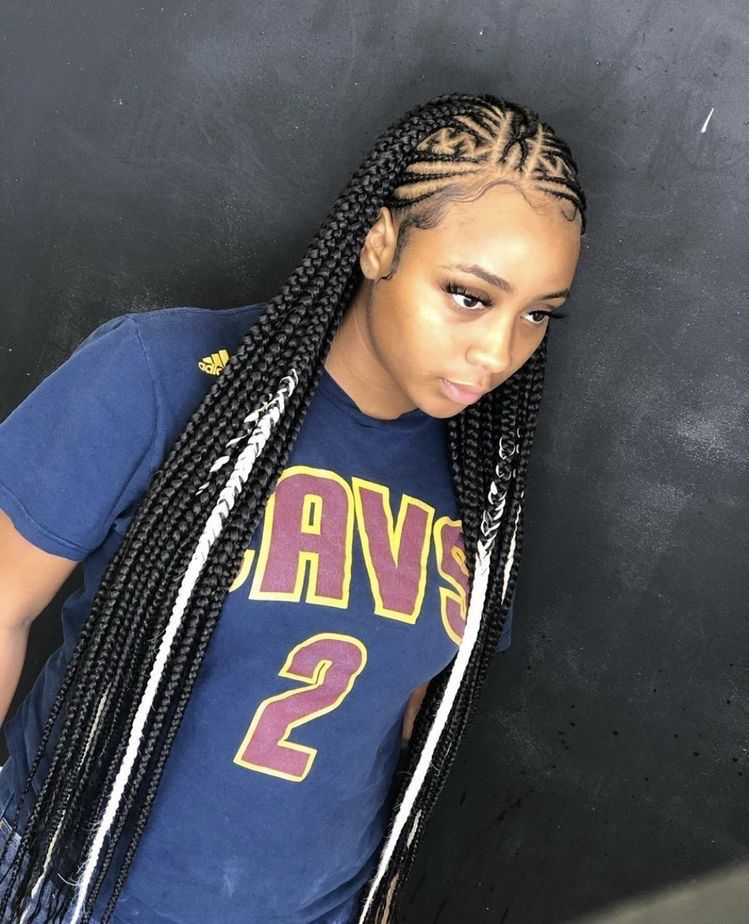 Best Braiding Hairstyles African American Hair 715 Store Different Hair Styles For Girls Braided Updos For Black Women Haircuts For Square Faces