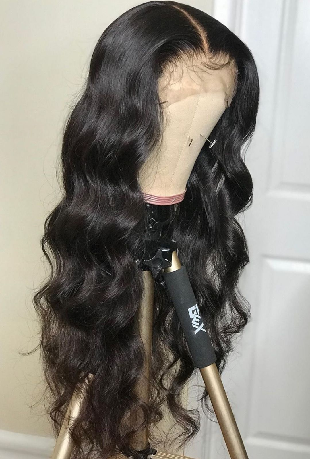 Lace Front Wigs Black Curly Hair Non Remy Blonde Brazilian Hair Bundles With Closure Burgundy Wig