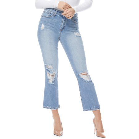 Jeans Outfit For Women Casual Wear Red Outfits Summer Trousers 2019 Cheap Dresses Online Wide Pants Camo Work Trousers