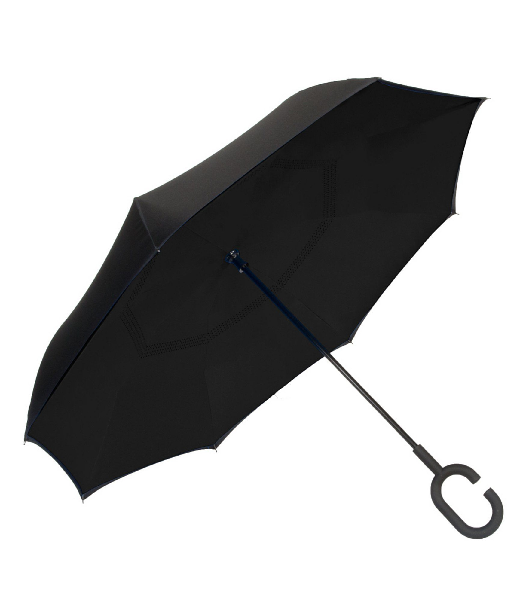 Mary Poppins Umbrella Nypd Rain Jacket Winter Rain Jackets Down Rain Jacket