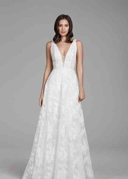 2020 New Wedding Dress Fashion Dress wedding gown shops near me dressy pant suits for cocktail party