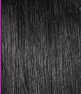 Special OFF | Beautiful blend color body wave wig