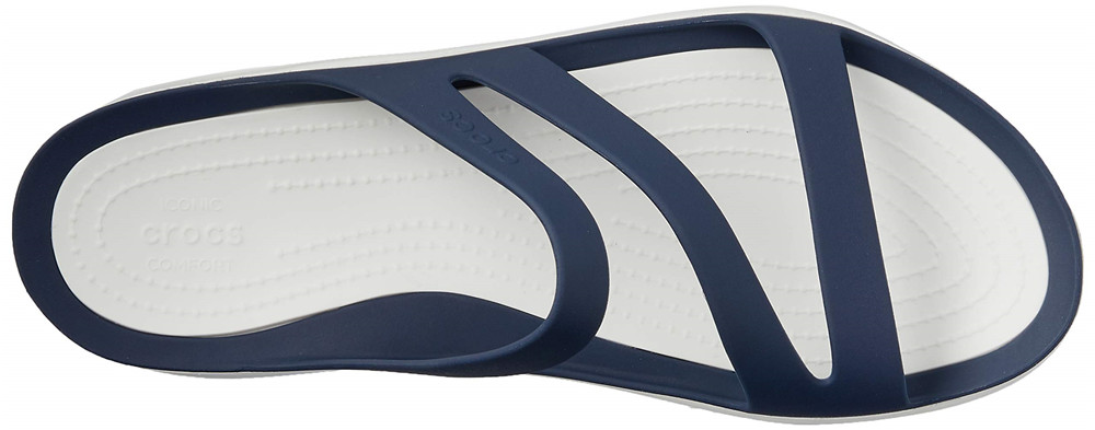 Swiftwater Sandal