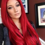 Red Wigs Lace Front Men Braids Hairstyles 2018 Little Girl Braiding Hairstyles 2017 Cute Medium Haircuts Boy Haircuts For Girls Mens Long Hairstyles 2019 New Hairstyle 2019
