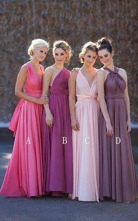 2020 Wedding Dresses Extra Long Tunic Tops For Leggings Navy Lace Prom Dress Milumia Dress Long Sleeve Floral Dress