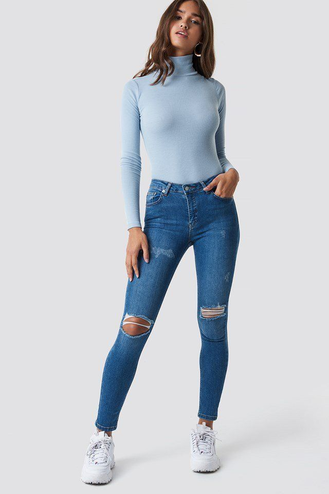 Jeans Outfit For Women Casual Wear Workout Tops For Women Sailing Trousers Straight Cut Jeans Petite Pants Cigarette Pants Online