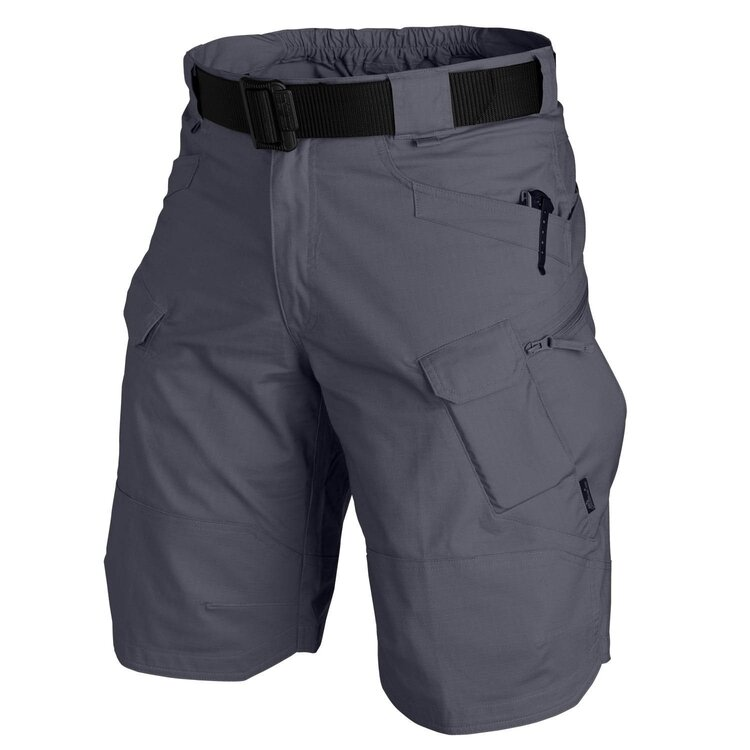 On Sale-Last day promotion- IX9 Tactical  Shorts