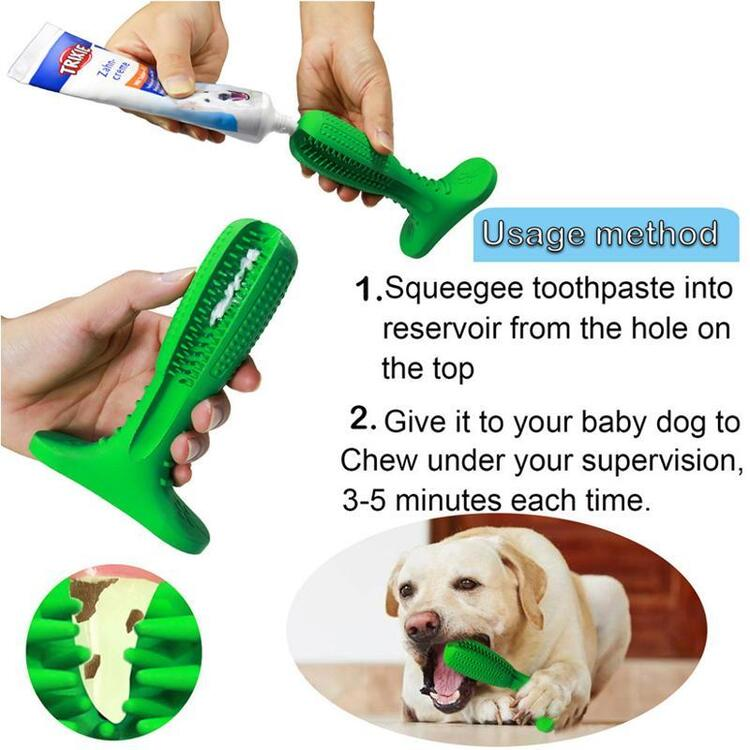 Noise-free Designer Pet Hair Clipper