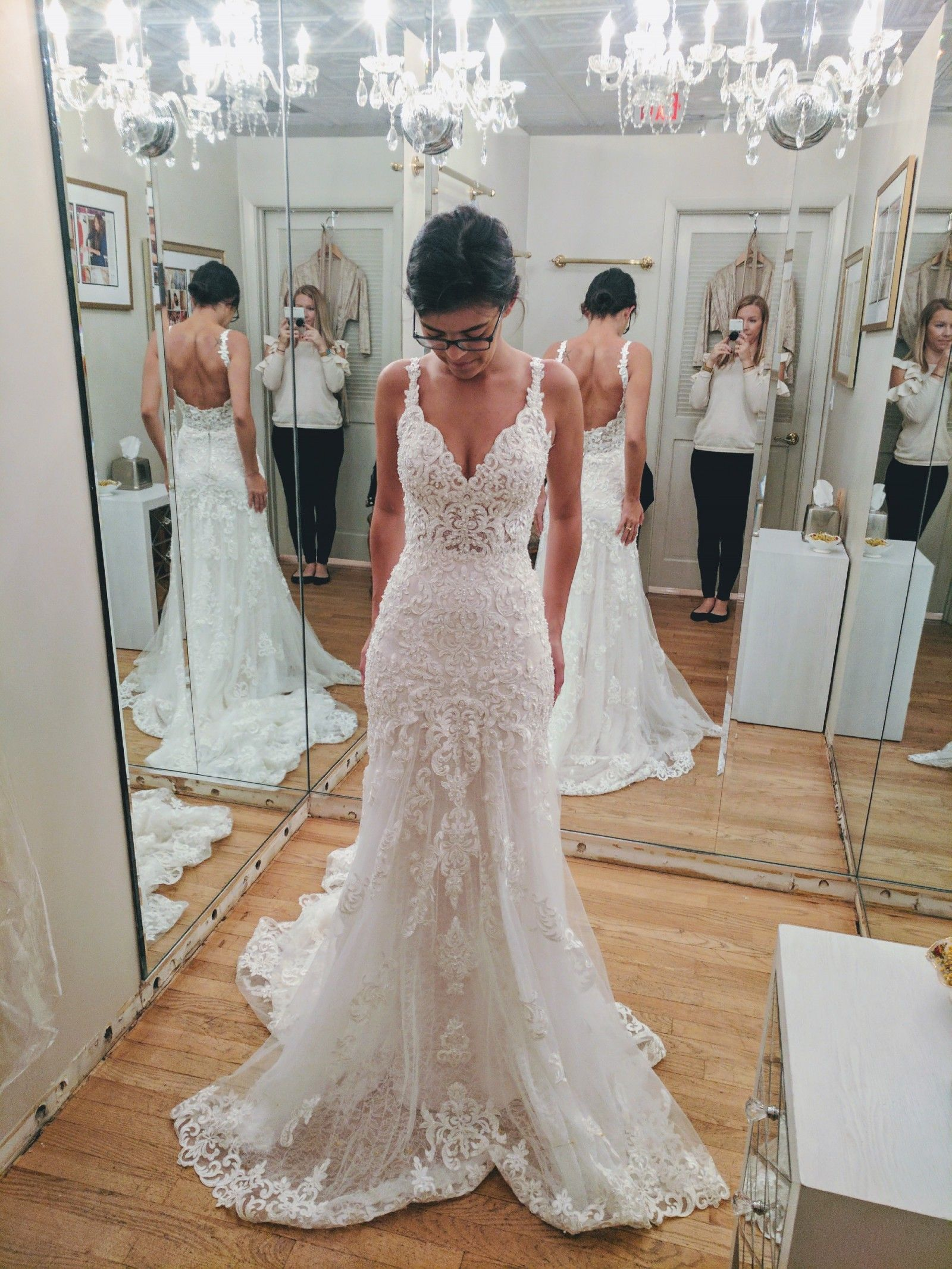 2020 Best Wedding Dress New Dress Places To Get Married Affordable Bridal Gowns