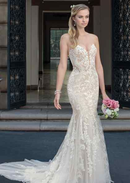 New Wedding Dress Yours Bridal Dress Matching Couple Outfits For Wedding Plus Size Winter Formal Dresses