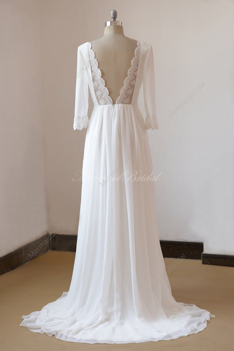 2020 New Wedding Dress Fashion Dress periwinkle bridesmaid dresses adore formal wear boutique