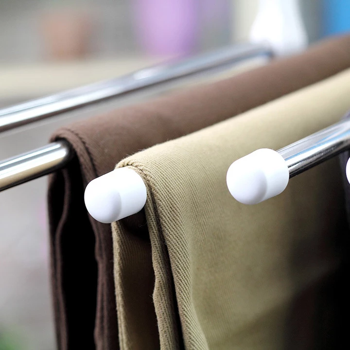 (🔥Buy 3 Free Shipping🔥)MULTI-FUNCTIONAL PANTS RACK