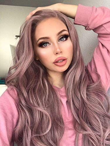 2020 Fashion Blonde Wigs For White Women Brown And Blonde Ombre Hair Blonde Human Hair Full Lace Wigs Ginger Blonde Hair Dye Blond Brown Copper Lowlights Lace Frontal Wigs