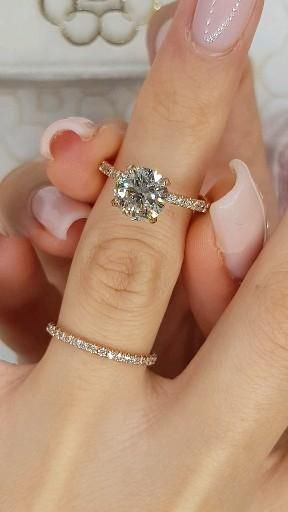 Rings For Women 2042 New Ladies Gold Ring Design Oxidized Silver Ring Byzantine Silver Chain Mens Wedding Rings