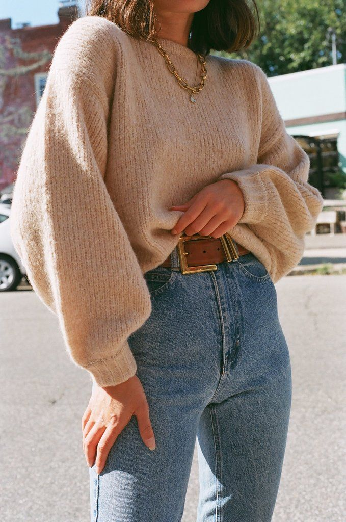 Jeans Outfit For Women Casual Wear Best High Waisted Jeans Semi Formal Wedding Attire Female Womens Coats With Big Fur Hoods Ladies Trench Coat Cheap Winter Clothes